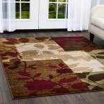 8 X 10 Rugs Up To 70 Off Through 12 21