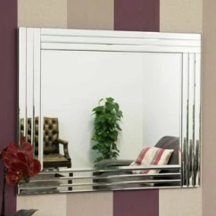 Mirror For Living Room Wall Shelves The Mirrors You Ll Love Wayfair Co Uk Armando Accent