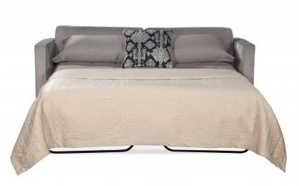 serta bonded leather convertible sofa inflatable bed in sri lanka dream sleeper wayfair upholstery dengler 72