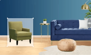 side tables living room uk indian interior design ideas for rooms you ll love wayfair co get creative