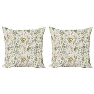 https www wayfair com decor pillows sb2 14x20 lumbar pillow cover throw pillows c417136 a73745 382298 a145752 470860 html