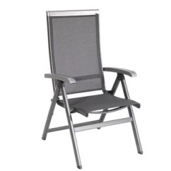 Patio Folding Chair Covers Wedding Au Dining Chairs You Ll Love Wayfair Brisy