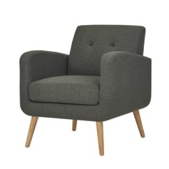 Contemporary Lounge Chairs Fun Accent Modern Allmodern Quickview
