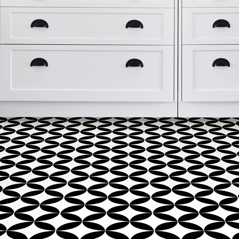 starlight peel stick 24 x 60 x 0 06mm vinyl tile