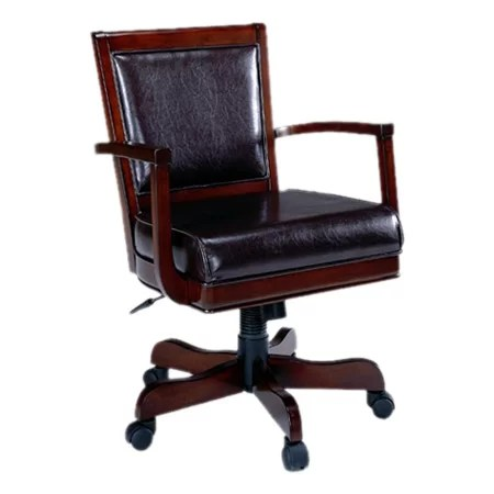 Kilkenny Arm Chair