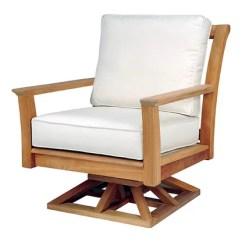 Kingsley Bate Amalfi Club Chair Hanging Hammock South Africa Perigold Chelsea Teak Patio With Cushions