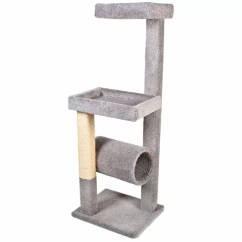 Simply Sofas Crows Nest Power Leather Sofa Ware Manufacturing 64 Kitty Cat Tree Reviews Wayfair