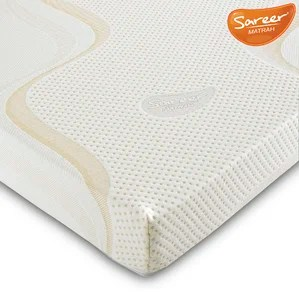 Matrah Reflex Foam Mattress