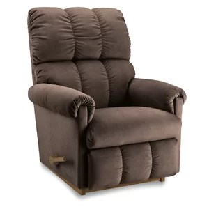 little boy chairs high singapore small la z recliners you ll love wayfair vail manual recliner