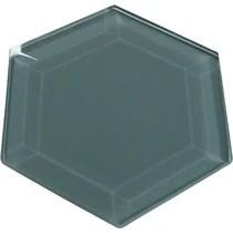 https www wayfair com keyword php keyword bliss element glass tiles
