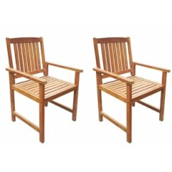 Wooden Porch Chairs Child Rocking Chair Plans Free Garden Wayfair Co Uk Wood Set Of 2