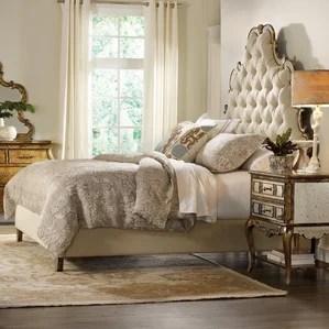 hooker bedroom furniture   wayfair