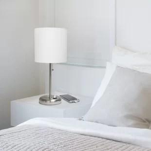 delp 20 table lamp