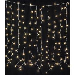 Wayfair Sofas Reviews Leather Loveseat Fabric Sofa Mercury Row Hillis Curtain 6 Ft. Fairy String Lights ...