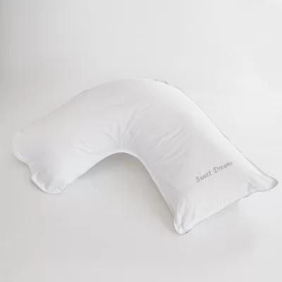 the pillow bar perigold