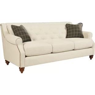sofa beds reading berkshire sectional with ottoman microfiber 88 inch wayfair aberdeen