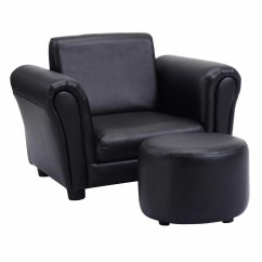 Kids Chair And Ottoman Covers From Ikea Ebern Designs Houser With Wayfair