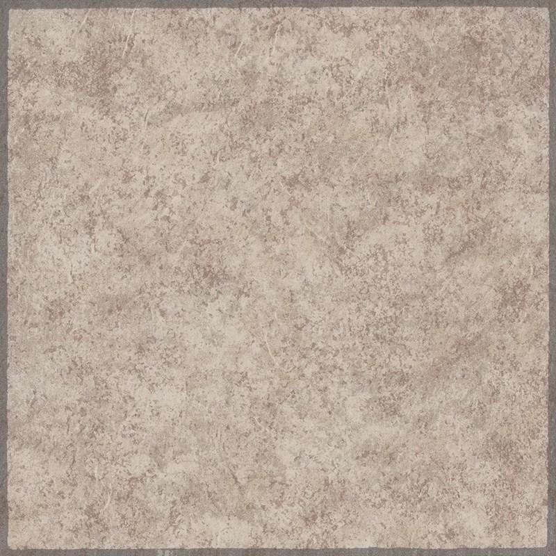 units rockton 12 x 12 x 0 045 mm vinyl tile