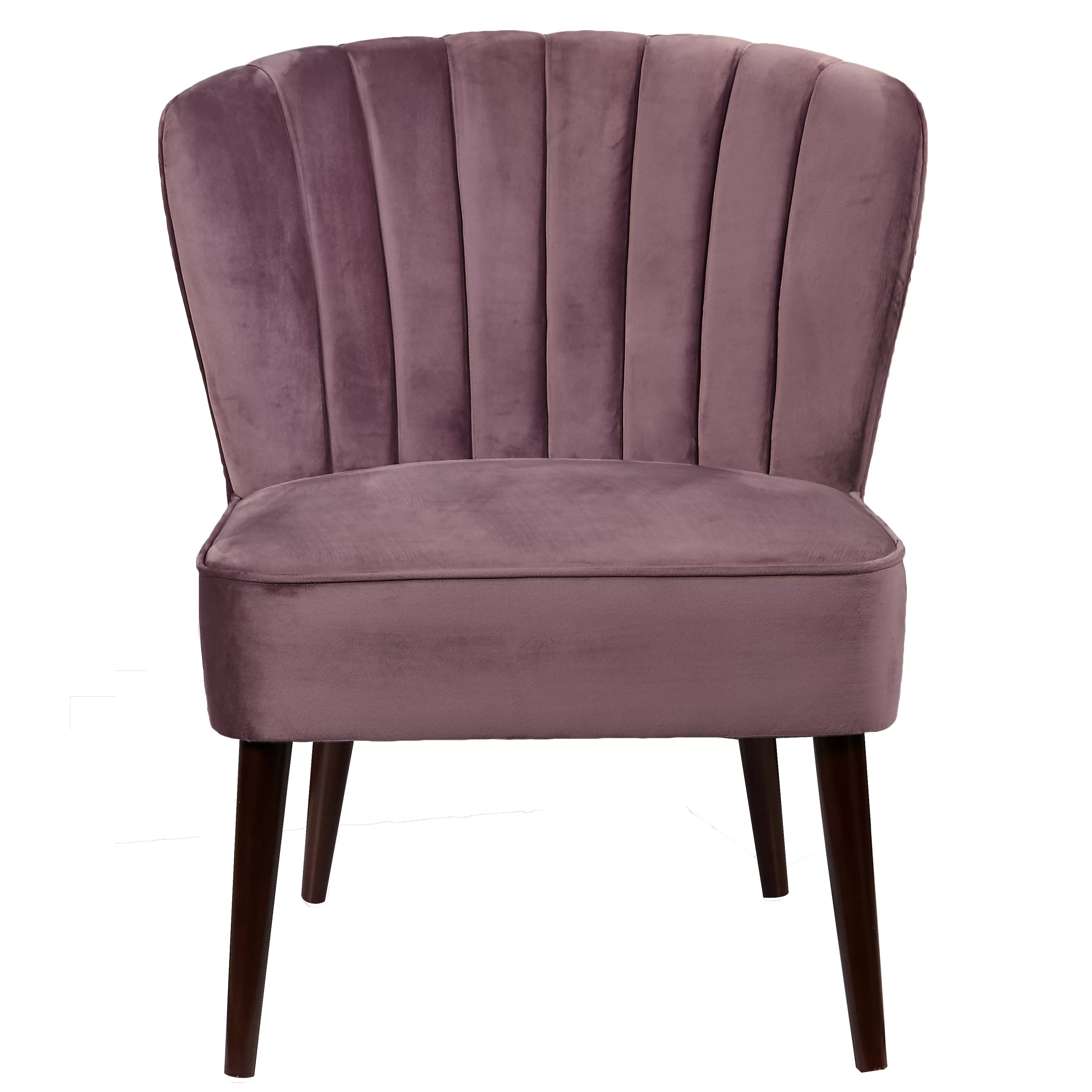 modern slipper chair ergonomic near me alchiba reviews allmodern