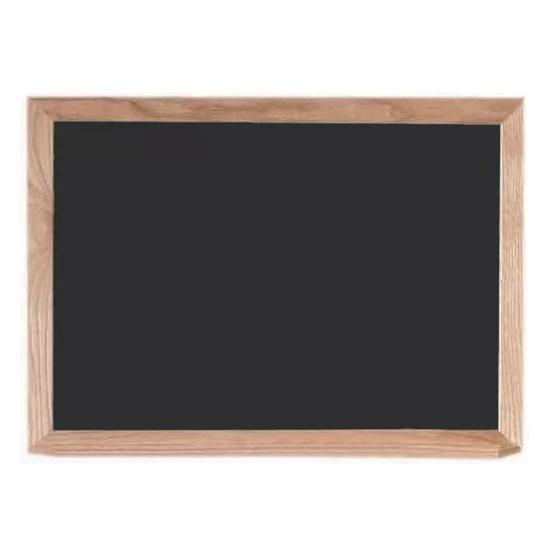 chalkboards you ll love