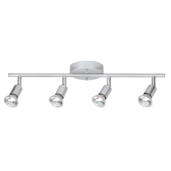 track lighting kits you ll love in 2021