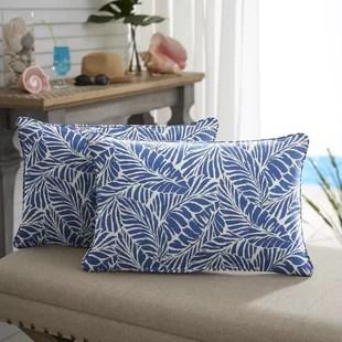 14x24 lumbar throw pillows