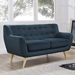Buy Living Room Chairs Country French Rooms Furniture Allmodern Loveseats