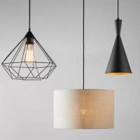 Allmodern Lighting | Lighting Ideas