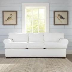 Hideaway Sofa Bed European Sleeper Chicago Couch Wayfair Wright