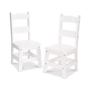 white wooden chair for desk wheelchair cushions walgreens kids chairs quickview espresso