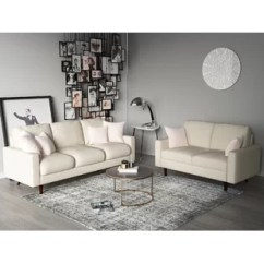 Beige Sofa Set Fix A As Seen On Tv Living Room Sets You Ll Love Wayfair Quickview