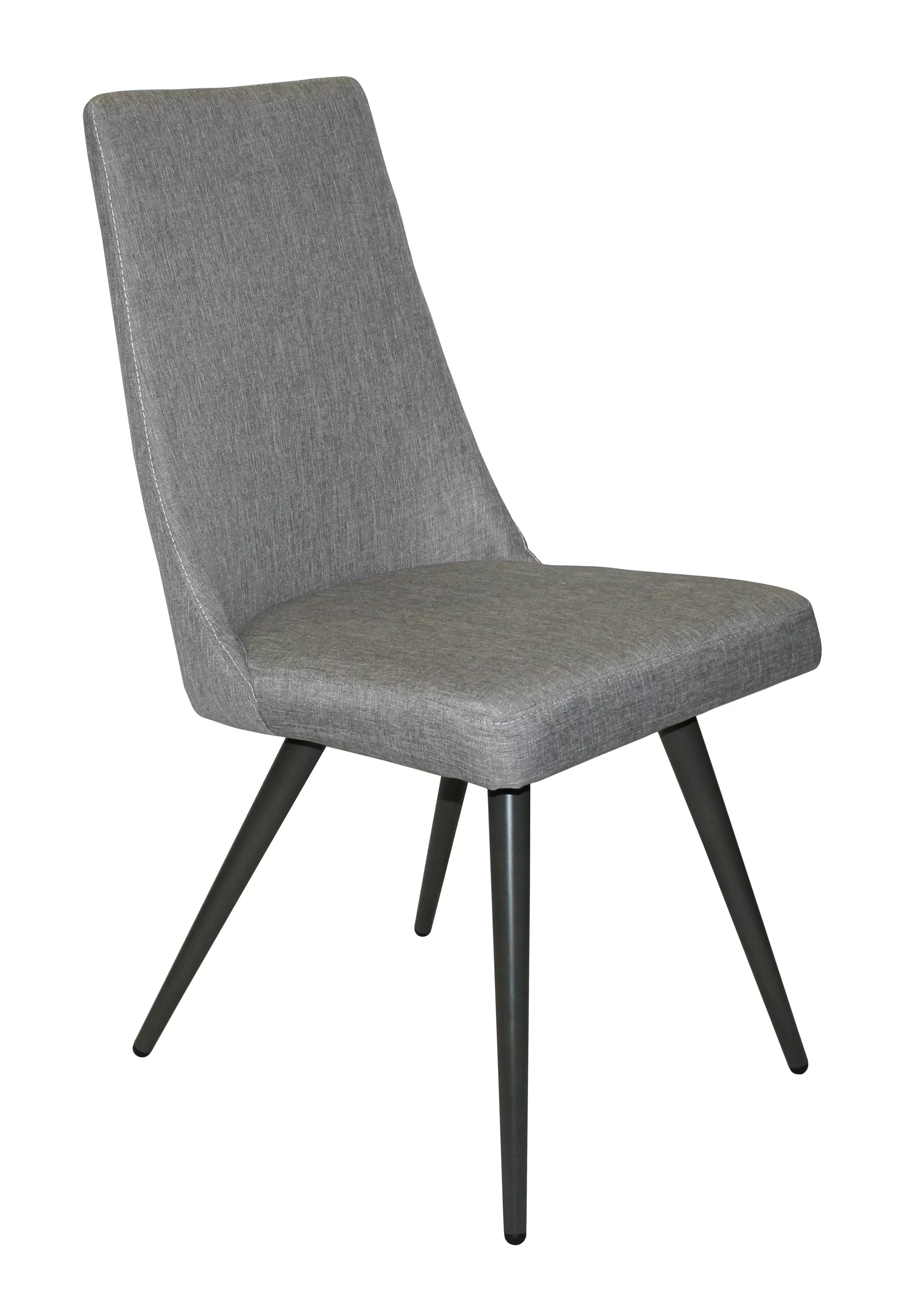 Evolution Chair Chestertown Evolution Dining Chair