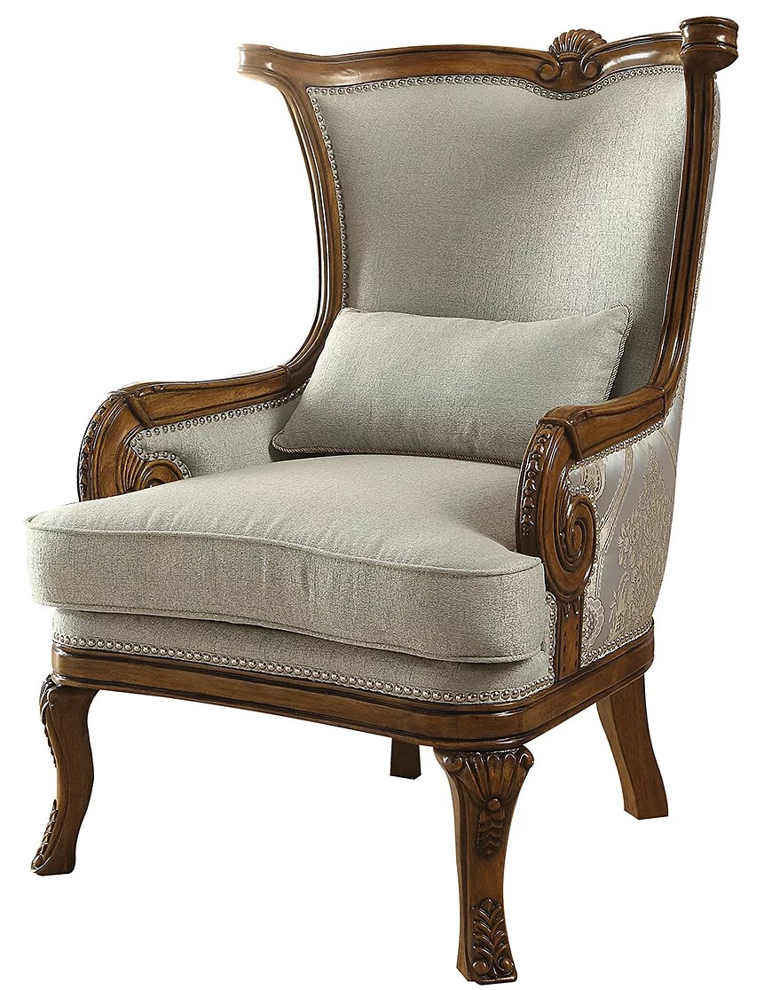 traditional wingback chair cheap cover hire kent astoria grand lund wayfair