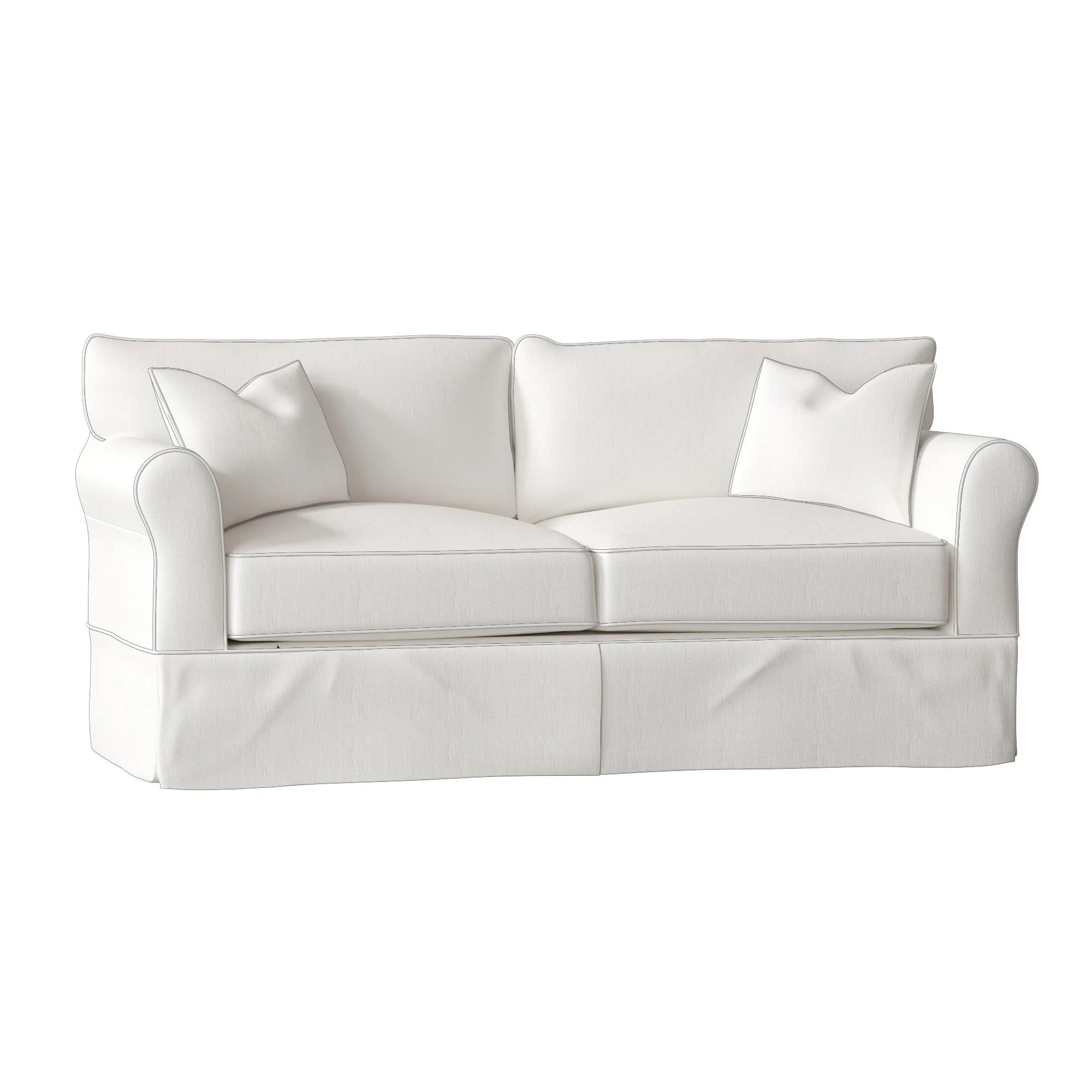 sleeper sofa black friday 2017 cheap cuddle uk wayfair custom upholstery felicity reviews