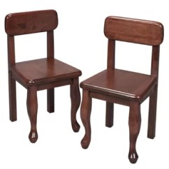 Childs Desk And Chair Hanging Basket Kids Chairs Quickview