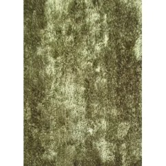 Green Kitchen Rug Remodeling Lancaster Pa Hunter Rugs Wayfair Arriaga Hand Tufted Area
