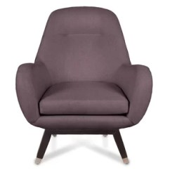 Z Chair Mid Century Revolving Manufacturer In Delhi Wayfair Modern Armchair