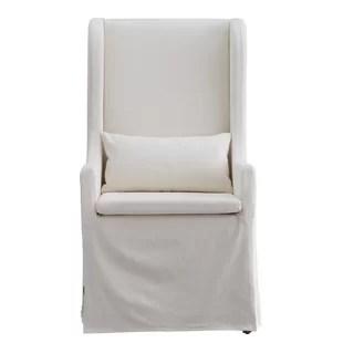 modern wingback chair canada folding beach chairs accent joss main lefebre
