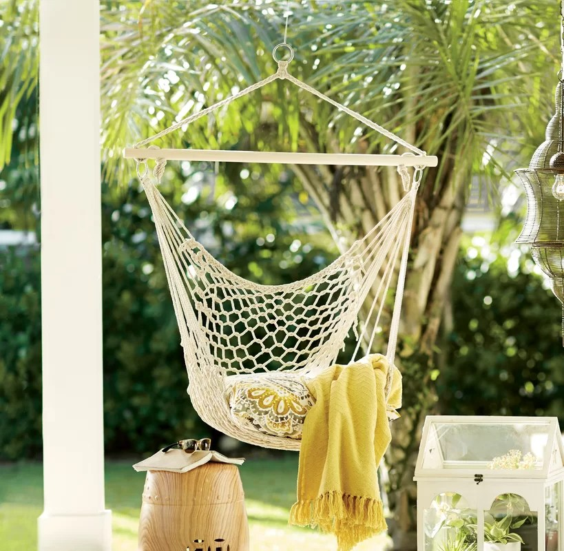 hammock chair reviews restoration hardware best 2018 find out the top 12 choices beachcrest home parker woven