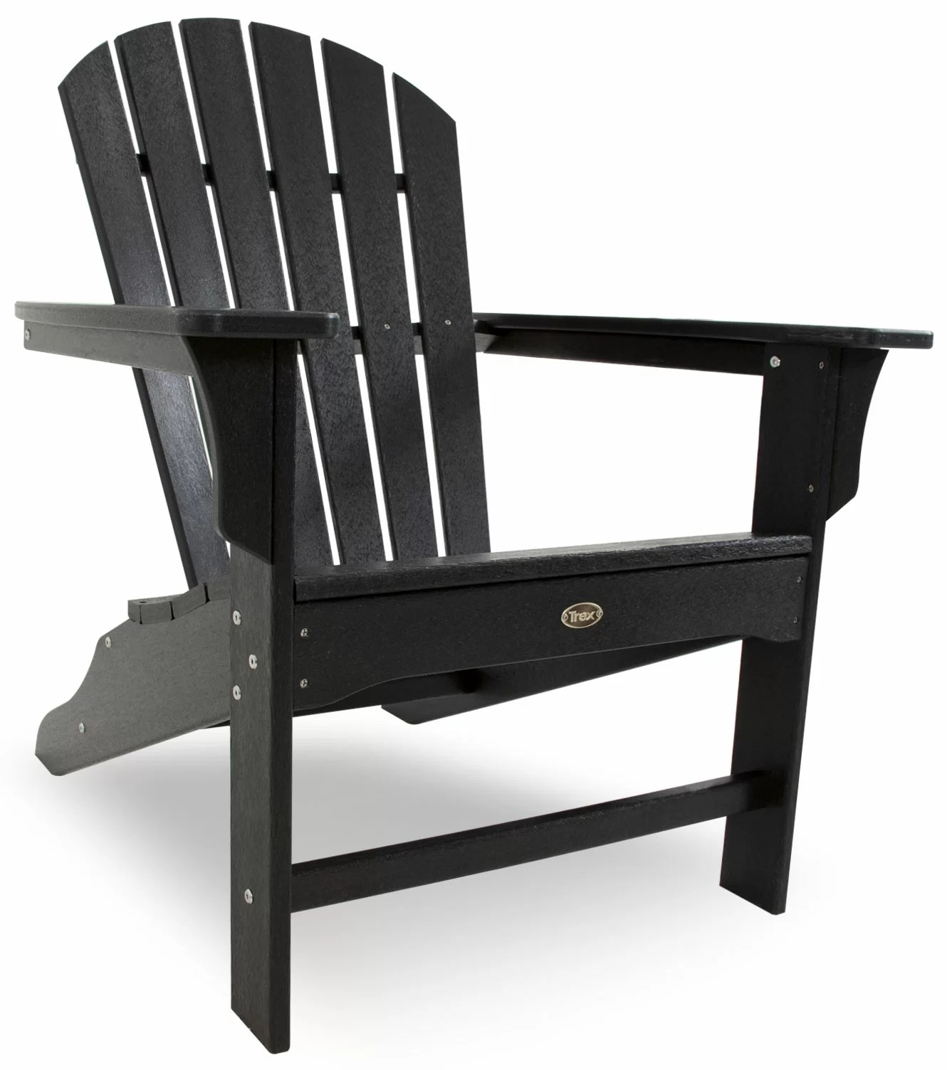 Lifetime Adirondack Chairs Gray Plastic Adirondack Chairs