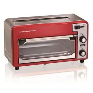 red kitchen appliances cupboards lights wayfair quickview