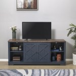 Longshore Tides Clem Tv Stand For Tvs Up To 78 Reviews