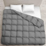 King Size Down Comforters Duvet Inserts Free Shipping Over 35 Wayfair