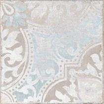 https www wayfair com home improvement sb0 floor tiles wall tiles c1824087 html