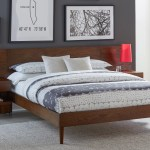 Alma Low Profile Storage Platform Bed Reviews