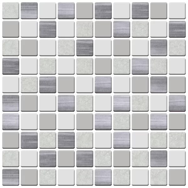 Floor Tiles Wall Tiles Up To 60 Off Through 12 26 Wayfair