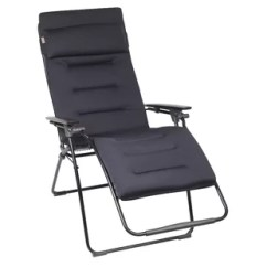 Xl Zero Gravity Chair With Canopy Sliding Pillow Folding Side Table Sesame Street And Chairs Wayfair Futura Clipper Reclining Cushion