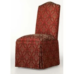 Basket Weave Dining Chairs Faux Leather Chair Paint Wayfair Moncalieri Upholstered