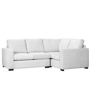 beaumont sofa bjs flexsteel motorhome sleeper red corner sofas you ll love wayfair co uk quickview 0 apr financing