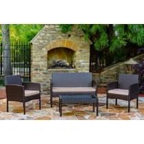 https www wayfair com outdoor sb0 patio conversation sets c35236 html